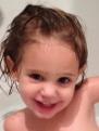 bath-time!