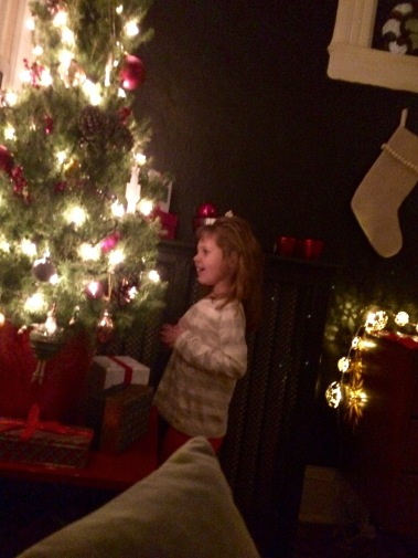 christmas2015